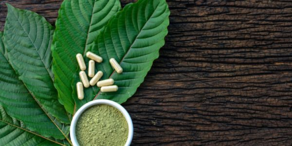The Supreme Strategy To Get Kratom Powder