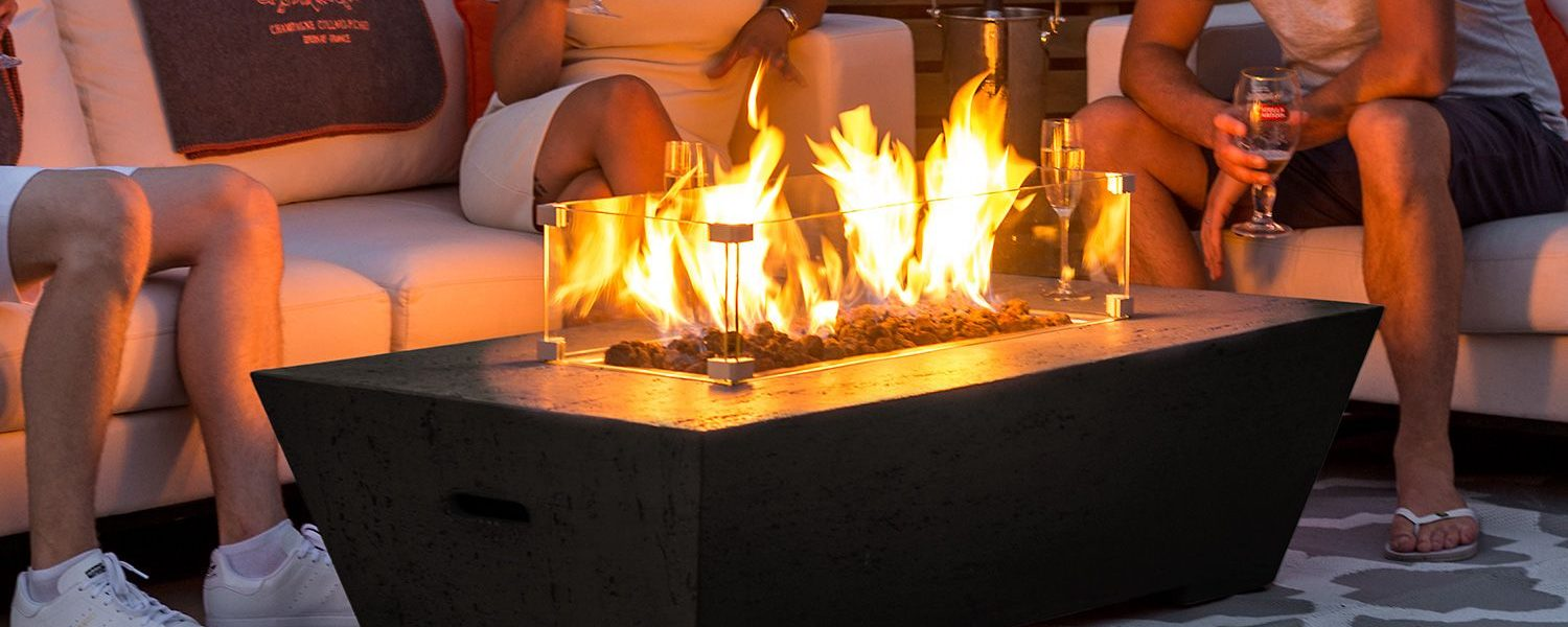 Gas Fire Pit Keys That Nobody Else Knows About