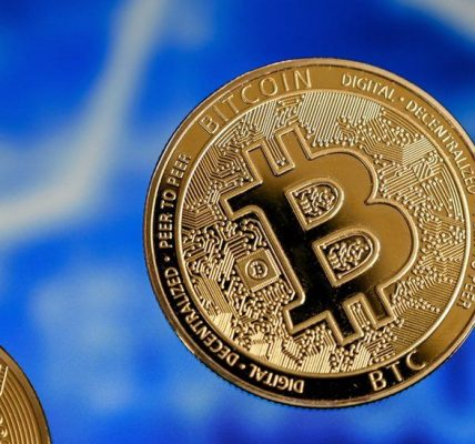 Get The Most Out of How To Invest In Bitcoin Uk and Fb