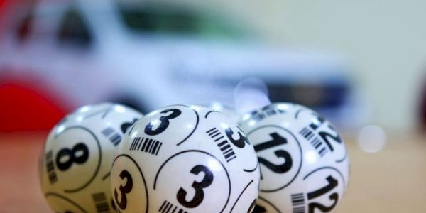 Fears of a professional Lottery Results